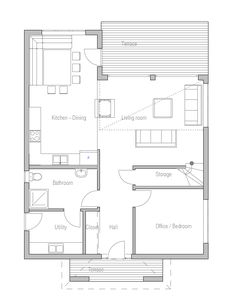 petit-houses_10_house_plan_CH226.png
