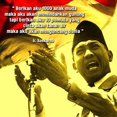 21 Best Bk Images Founding Fathers President Of Indonesia