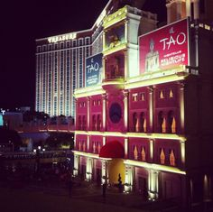 Photos de voyage à Las Vegas gay friendly. Tour du monde selon Gay Voyageur:   http://www.gayvoyageur.com
