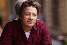 Jamie Oliver arremete contra el Gobierno del Reino Unido