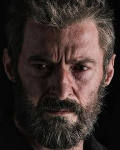 Wolverine Movie, Two Brothers, Old Dogs, Thor, Marvel Comics, Instagram Posts, Youtube, Movies, Films