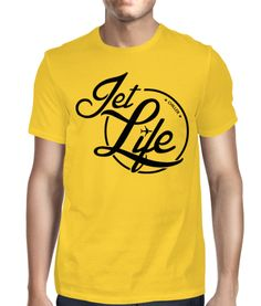 T Shirt personnalisé Comboutique.com : Acheter