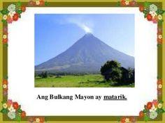 Pang uri ppt Printable Word Games, Printables, Filipino Art, Classroom Design, Adjective Worksheet, Numbers, Anna, Print Templates