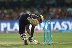 Jarrod Kimber on how the yorker has lost its potency in T20 | Cricket | ESPN Cricinfo