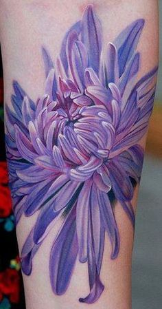 http://tattooglobal.com/?p=1398 #Tattoo #Tattoos #Ink