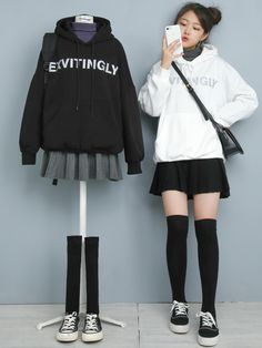 40 fashion outfits teenage korean for your perfect look this summer 43 Trendy Summer Outfits, Winter Fashion Outfits, Korean Outfits, Cute Casual Outfits, Girly Outfits, Pretty Outfits, Beautiful Outfits, Korean Fashion Trends, Korea Fashion