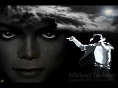 Michael Jackson - Earth Song - Live in Munich - HIStory Germany Tour (1997) - HQ.flv