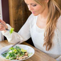 Υπάρχει ένα πρόγραμμα διατροφής που κάνει τις ορμόνες της πείνας να