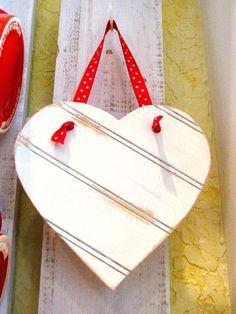 MAY DAYS: Valentine Crafts