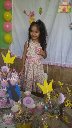 Minha Filha Alana Aniversariante do Dia - 23 de Outubro de 2014