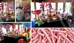 candy0buffet-wonka-birthday.jpg 960×568 pixels