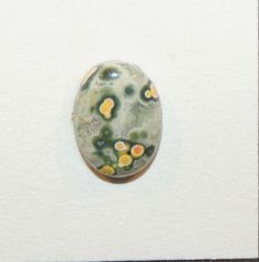 Ocean-Jasper-Cabochon-16x12mm-with-5mm-dome-from-Madagascar-11197