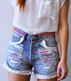 Friend in Fashion Blog: Fashion Inspiration, Style, Trends
