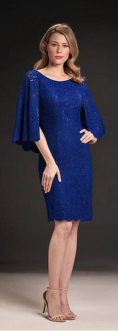 Dress Brokat Modern Lace Ideas For 2019 : Dress Brokat Modern Lace Ideas For 2019 Dresses For Teens, Trendy Dresses, Elegant Dresses, Vintage Dresses, Casual Dresses, Casual Shoes, Dance Dresses, Ball Dresses, Ball Gowns