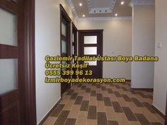 http://ustamboyaci.com/karsiyaka-boyaci-ustasi-daire-boya/