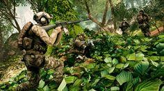 Battlefield Final Stand Closing In News Battlelog Electronic Arts, Battlefield 3, Modern Warfare, Military, Community, Night, News, Random Stuff, Gaming