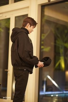 Jung So Min, Asian Actors, Korean Actors, Dramas, Lee Min Ho Photos, Big Bang Top, New Actors, Kim Go Eun, City Hunter