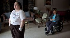 New Definition of Autism Will Exclude Many, Study Suggests      http://www.nytimes.com/2012/01/20/health/research/new-autism-definition-would-exclude-many-study-suggests.html