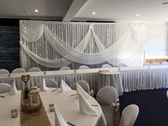 Wedding Hire, How To Introduce Yourself, Curtains, Pretty, Home Decor, Insulated Curtains, Homemade Home Decor, Blinds, Wedding Suit Rental
