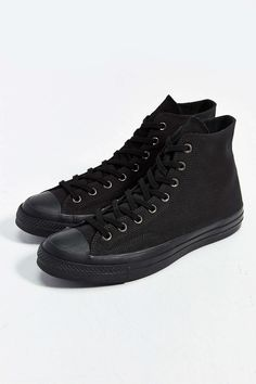Converse Chuck Taylor All Star 70s Mono High-Top Mens Sneaker