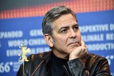 Repórter questionou a postura do ator em relação a causas humanitárias