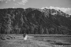 Copyright Darby Magill Photography Pemberton BC, North Arm Farm, Wedding Photography