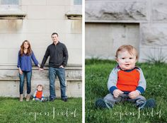 openFieldphotography. » the blog. photography by lauren chapman & robbie gantt. #familysession, family session, lifestyle session #openFieldphotography