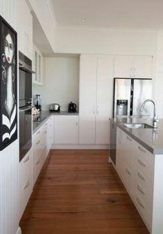 Kitchen Design Auckland Kitchen Manufactured Kitchen Cool Kitchen Design And Installation Decorating Inspiration