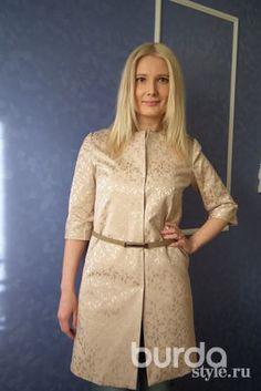 Vintage Coat Elegant Beach Sun Protection Clothing Spring Summer Female Jacket