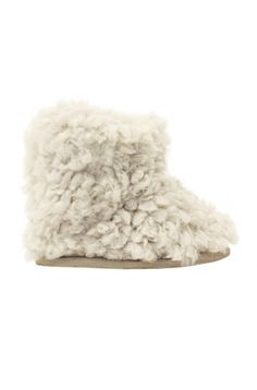 That night walking in Ann Arbor and the guy on the street sang, Girl in the furry boots, the furry boots....Dad you better watch herrrrr!