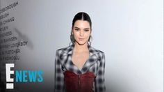 Kendall Jenner Talks About Her Dating Life