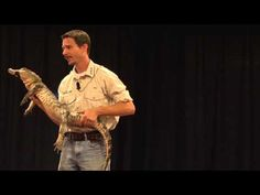 Summer Presenters: Meet a real-life alligator wrangler from Gatorland. Get up close and personal with snakes and gators and learn all about these amazing creatures. Ages 6-12. http://calendar.ocls.info/evanced/lib/eventcalendar.asp?ag=&et=Children%27s+Programs%2C+Teen+Programs&kw=gatorland&dt=dr&ds=2014-6-1&de=2014-8-22&df=list&cn=0&private=0&ln=ALL