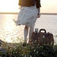 wanderlust #interior #wanderlust #vintage #indie #boho #dream #art #nature #travel #design #fantasy #fairy #fairytale #dream #love #beauty #sunrise #happy #organic #natural #ocean #beach #tumblr #weheartit