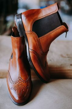 Chelsea Boots, Booty, Ankle, Casual, Collection, Shoes, Fashion, Moda, Swag