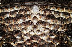 kaleidoscopic-beautyiran-mosque-interiors-ceilings-middle-eastern-architecture (7)