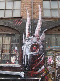 deansunshine_landofsunshine_melbourne_streetart_graffiti_ACDC Lane 2
