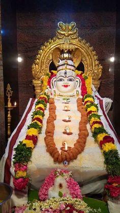 Shree Ganesh, Ganesha, Mahakal Shiva, Krishna, Indian Gods, Indian Art, Hara Hara Mahadev, Lord Shiva Painting, Goddess Lakshmi
