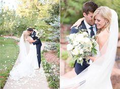 lauberge-sedona-wedding-photographer_0076