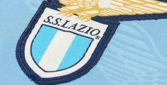 Lazio: la diretta delle presentazioni di Parolo e De Vrij