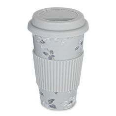Iona Coffee Cup