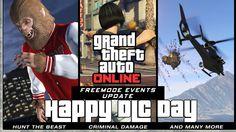GTA 5 ONLINE FREEMODE EVENTS UPDATE DLC http://onlinetoughguys.com/gta-5-online-freemode-events-update-dlc/