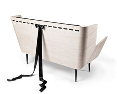 bow bench
