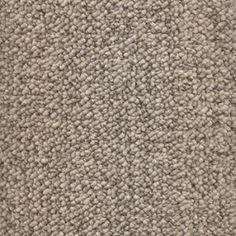 Tangiers - Carpetes Residenciais - Beaulieu do Brasil