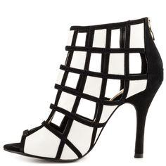 Romeo - Black White N.Y.L.A. $94.99