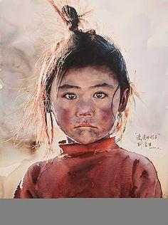 Yunsheng Liu
