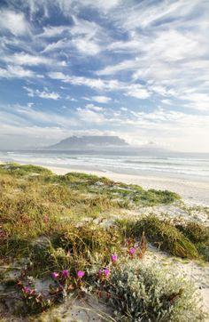 Bei der Wahl des Urlaubsortes hat man oft die Qual der Wahl: Soll es lieber Badeurlaub sein oder doch besser ein Trip in eine spannende Stadt? Wenn Sie sich mal wieder nicht entscheiden können, machen Sie doch einfach beides! Viele Städte haben einen eigenen Strand, an dem es sich nach (oder vor) dem Sightseeing wunderbar relaxen lässt. TRAVELBOOK stellt 17 besonders schöne vor.