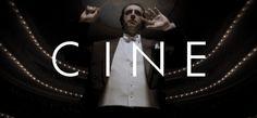 CINE http://www.cine.com.br/pt/home