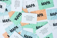 MAPA architects on Behance