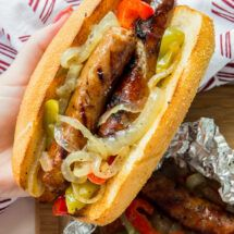 Pesto Chicken, Baked Chicken, Chicken Recipes, Chicken Salads, Avocado Chicken, Chicken Nachos, Creamy Chicken, Vegetable Recipes, Beef Recipes