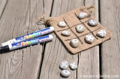 tic-tac-toe-activity-craft-gift-3
